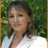 Назарова Гульнара Даутовна