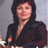 Баландина Екатерина Васильевна