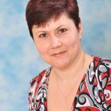 Квартина Наталья Юрьевна
