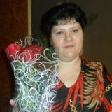 Репина Наталья Николаевна