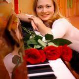Орлова Ольга Олеговна