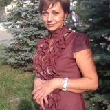 Погонцева Ольга Ивановна