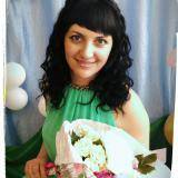 Чикризова Наталья Ивановна